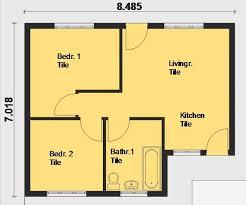 modern 3 bedroom house plans south africa pdf unique free tuscan house plans south africa remarkable