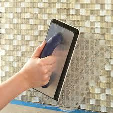 stylish stunning what kind of grout for glass tile backsplash install a kitchen glass tile backsplash