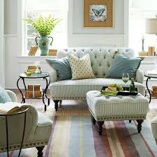 Inspirational Pier 1 Living Room Ideas 86 With Additional Really Small  Living Room Ideas with Pier