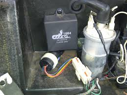 cobra alarm 8165 wiring diagram wiring diagram and schematic design cobra alarm wiring diagram