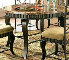 stone top dining room table stone dining table and chairs gorgeous stone dining table on marble stone top dining room