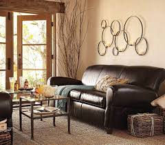 Impressive Living Room Wall Decoration | Trends4us.Com