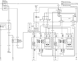a c wiring diagram images wiring diagrams also 2007 honda fit wiring diagram likewise honda