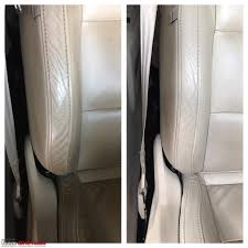 diy cleaning your car s leather seats img 4929 jpg