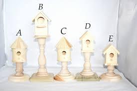 building bird houses free plans inspirational wood duck house plans free elegant beautifulod bird house s concept