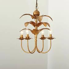 pottery barn chandeliers chandelier pottery barn armonk chandelier reviews