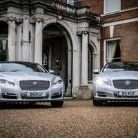 Kenneth Ford - Company Director - K G Ford Chauffeur Services Ld | LinkedIn