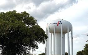 texas area rug rug cleaning water tower located in texas longhorn area rug round texas star texas area rug