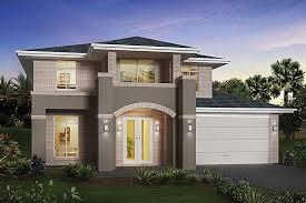 Architecture Houses Design