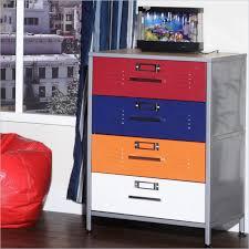 locker for bedroom. locker bedroom furniture boys for m