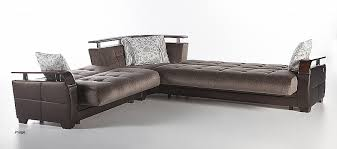 convertible sectional sofa bed. Unique Sectional Convertible Sectional Sofa Set With Storage Beautiful  Bed Talentneeds To