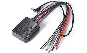 2003 toyota tundra radio wiring harness wirdig ski doo tundra wiring diagram furthermore s14 240sx starter wiring