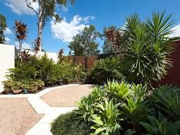 Small Picture The 25 best Tropical lawn and garden ideas on Pinterest