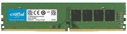 What Is A Computer Data Storage Device Crucial