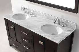 Double Sink  Vanities With Tops  Bathroom Vanities  The Home DepotVanity Tops With Double Sink