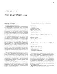 appendix d case study write ups estimating highway page 75