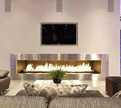 wall electric fireplace reviews ideas mounted hung fires uk mount decorating