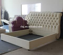 double bed designs in wood. Solid Wood Double Bed Designs With Box - Buy Bed,Solid Bed, In