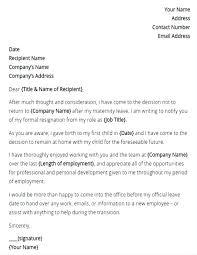 Absence Letter Template Atlasapp Co