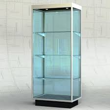 Glass Cabinet Retail Cabinets Model For Sale In Cavite   Door94