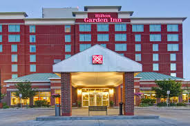 hilton garden inn ottawa airport 100 1 2 6 updated 2019 s hotel reviews ontario tripadvisor