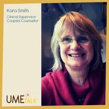 Kara Smith - UMEUS