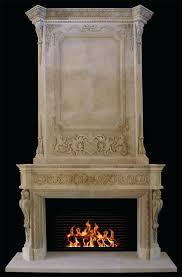 stone cast fireplace mantels plaster fireplace mantel pl estate collection cast stone fireplace mantels and overmantels