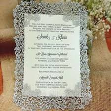 Unveiling Invitations Free Tombstone Unveiling Invitation Cards Templates Google
