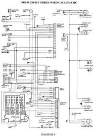 chevy truck wiring diagram chevy other lights work but 68 chevy truck have few more random ask if need cig liter flashers see more 85 chevy truck wiring diagram