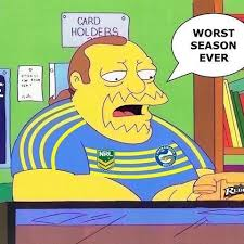 Image result for nrl humour