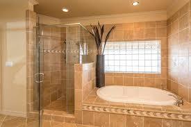 master bathroom ideas pirateflixinfo