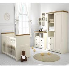 unusual nursery furniture. 30 Unusual Baby Furniture \u2013 Interior Design Ideas For Bedrooms Nursery L