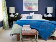Small Bedroom Color Schemes Magnificent Bedroom Colors For Small Rooms