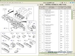 gmc w4500 parts manual quick start guide of wiring diagram • isuzu npr motor diagram wiring diagram data rh 17 5 13 reisen fuer meister de gmc w4500 parts catalog 2006 gmc w4500 owners manual