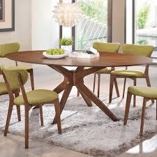 oval dining room. Aeon Brockton Oval Dining Table - Heaven\u0027s Gate Home \u0026 Room