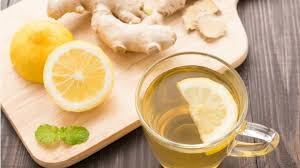 how to use ginger for arthritis
