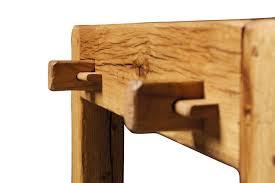 reclaimed oak furniture. Windsor Reclaimed Oak Dining Table Furniture