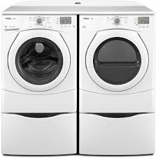whirlpool duet washer dryer. Exellent Dryer Whirlpool Duet WFW9151YW  Optional Worksurface Throughout Washer Dryer L
