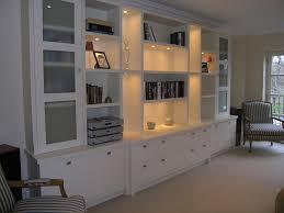 Vintage Corner Cabinets Living Room Storage Cabinets M980Storage Cabinets Living Room