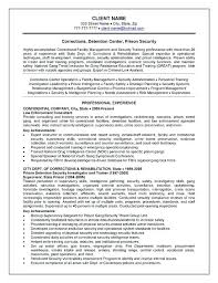 Army Warrant Officer Resume Examples Infantry Army Warrant Officer ...