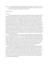 uk essays harvard referencing costa ballena daria 02 2016 uk essays harvard referencing jpg