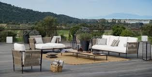 furniture in italian. Italian Furnitures With Metal Frames \u2013 Picture And Items By Unopiu Furniture In A