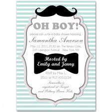 And Adorable Owl Baby Shower Invitations Bs221Humorous Baby Shower Invitations