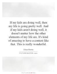 Life Quotes Kids 40 QuotesBae Enchanting Life Quotes Kids
