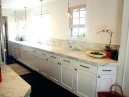 galley kitchen remodeling ideas small kitchen renovations kitchen remodels before and after small kitchen makeovers small