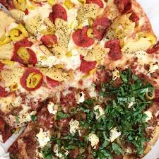 Northern Lights Pizza Hubbell Ave Des Moines Lint Van Pizza Restaurant Gift Cards Giftly