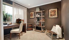 living edge furniture rental. Property Developers \u2013 Furnish And Decorate Display Homes. Living Edge Furniture Rental H