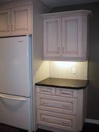 Pull Down Lights Kitchen Retro Kitchen Light Retro Kitchen Light Great Pull Down Lights