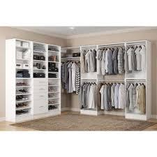 home decorators collection closet storage organization