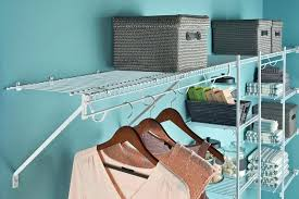 i2193826 closetmaid wire shelves wire shelving with pro pro easily attaches to standard wire shelves and